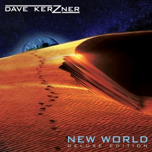 New World Deluxe Edition CD Cover RGB